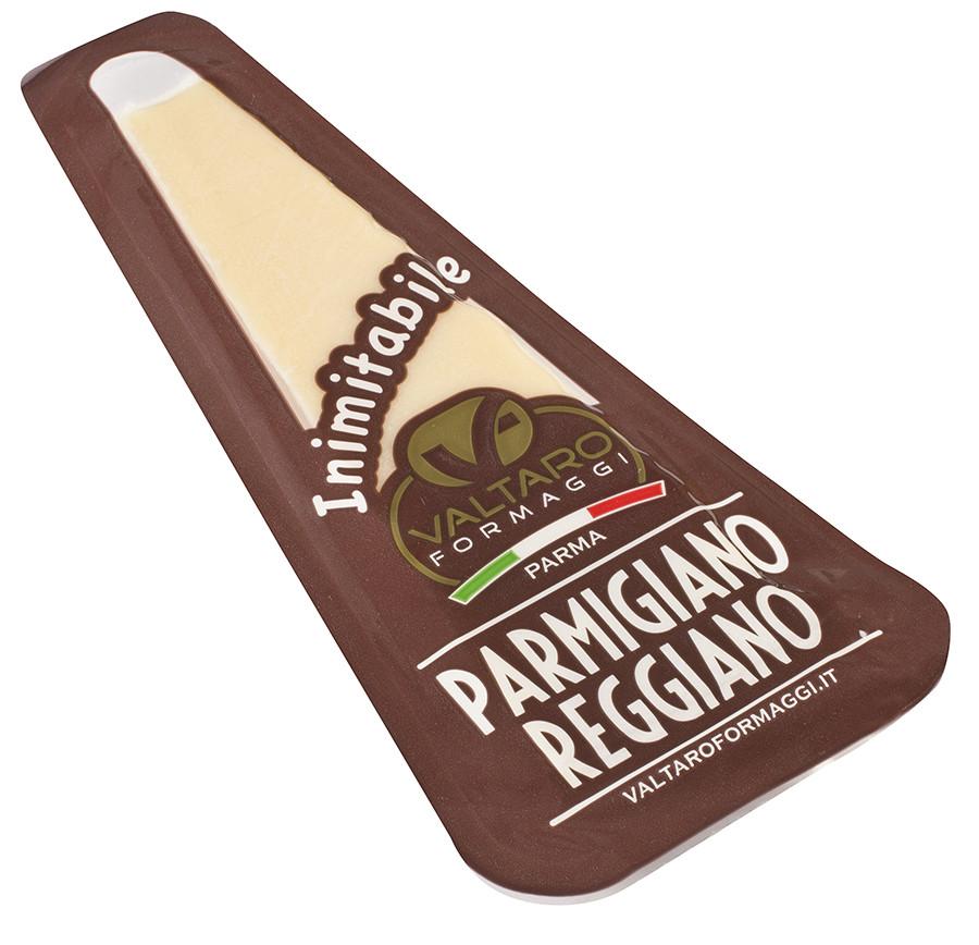 Juust Parmigiano Reggiano 24kuud, 150g