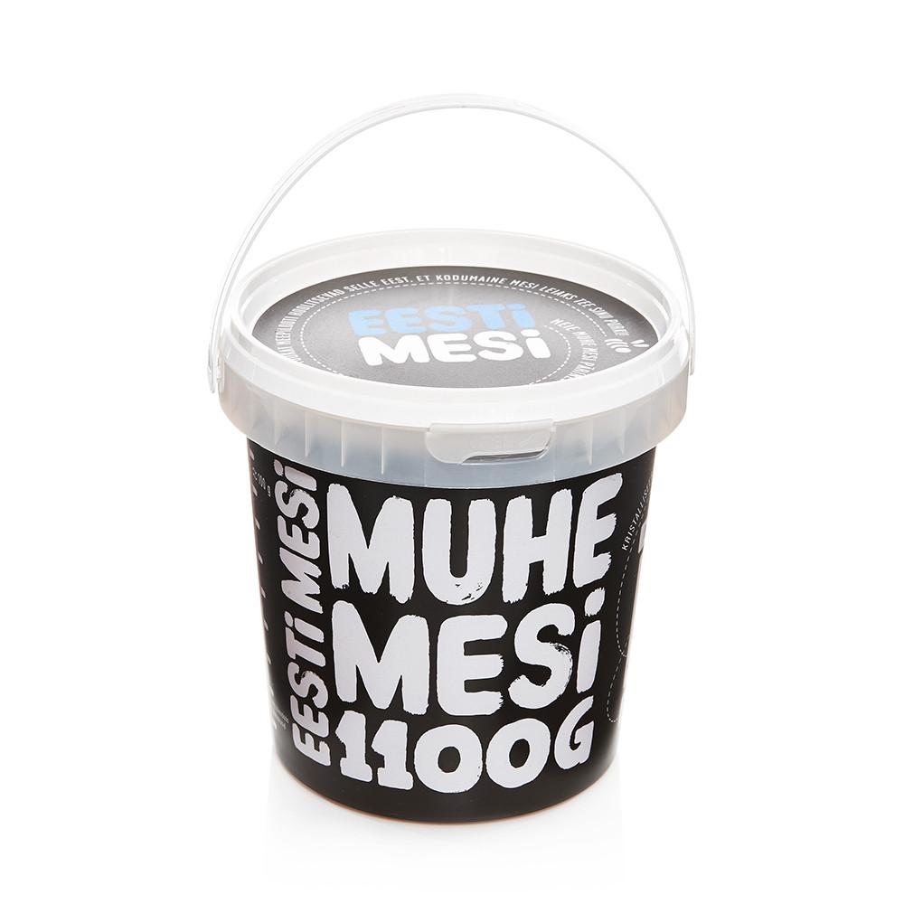Mesi Eesti 1,1kg MUHE MESI