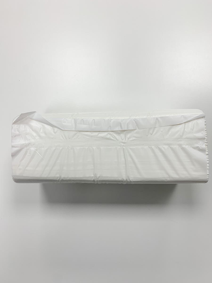 Kätekuivatuspaber lehträtt Special Z 150lehte