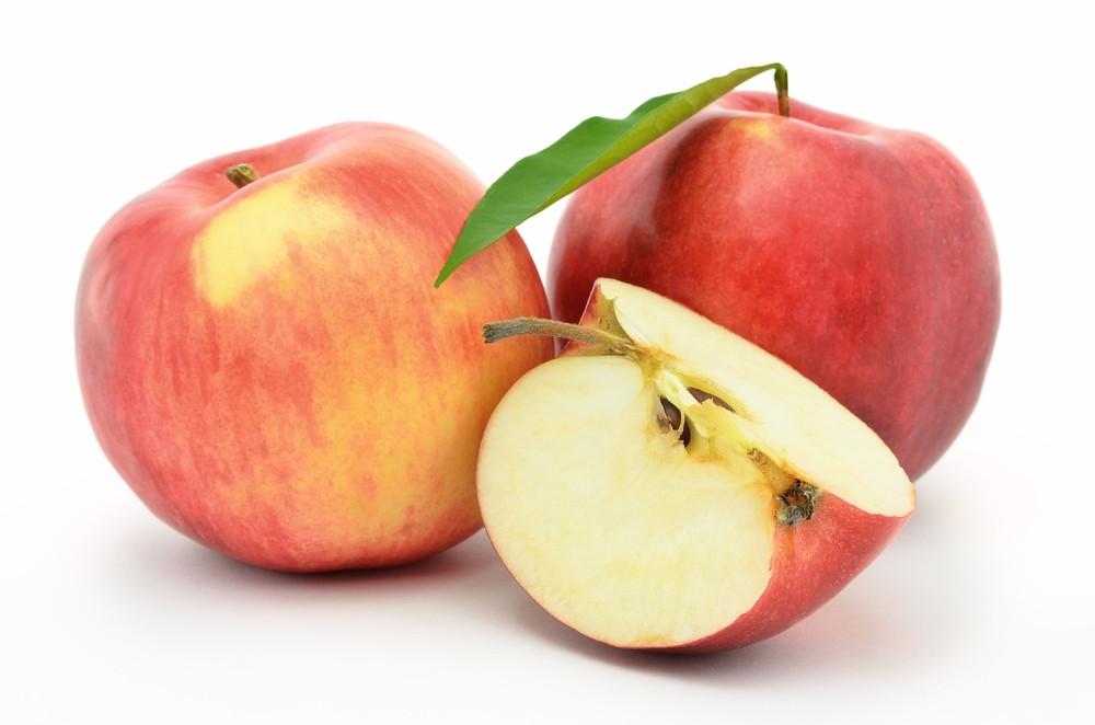 Õun Red Prince