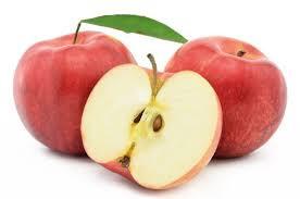 Õun väike Paulared/Champion