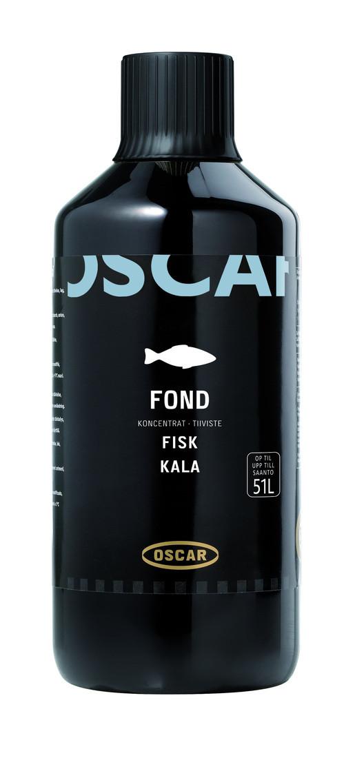 Kalafond 1000ml, OSCAR