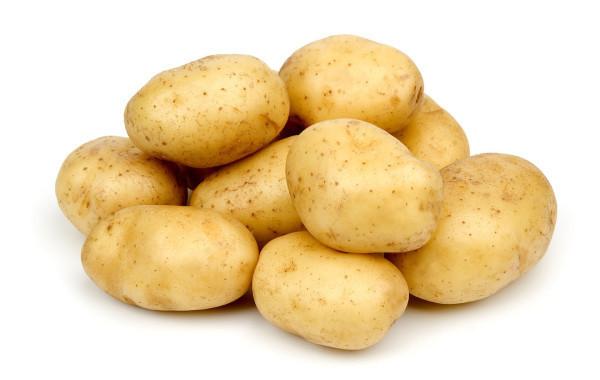Varajane kartul väike Eesti