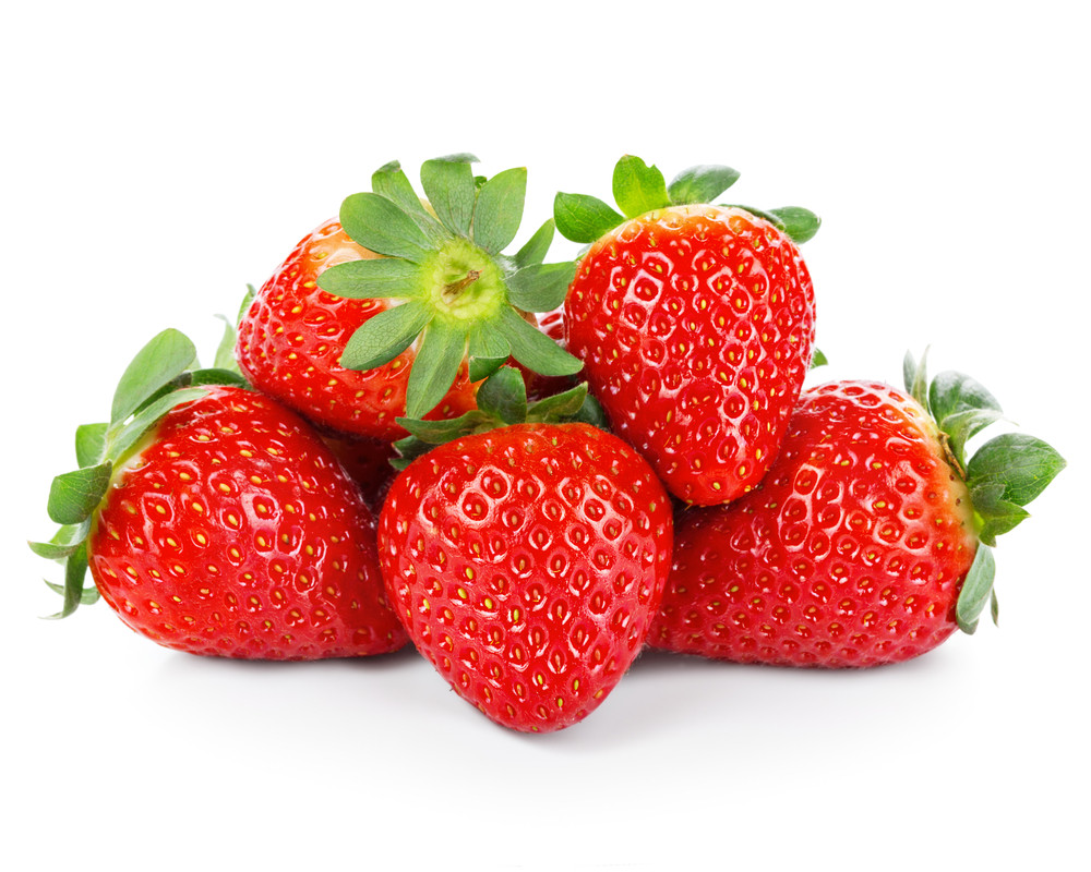 Maasikas 0,5 kg EESTI