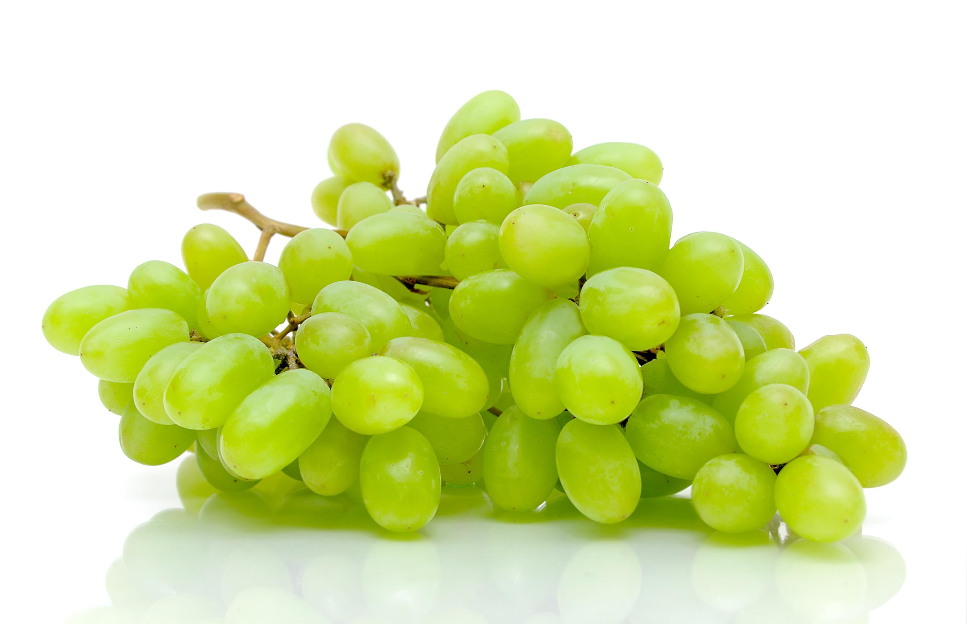 Hele viinamari seemneteta