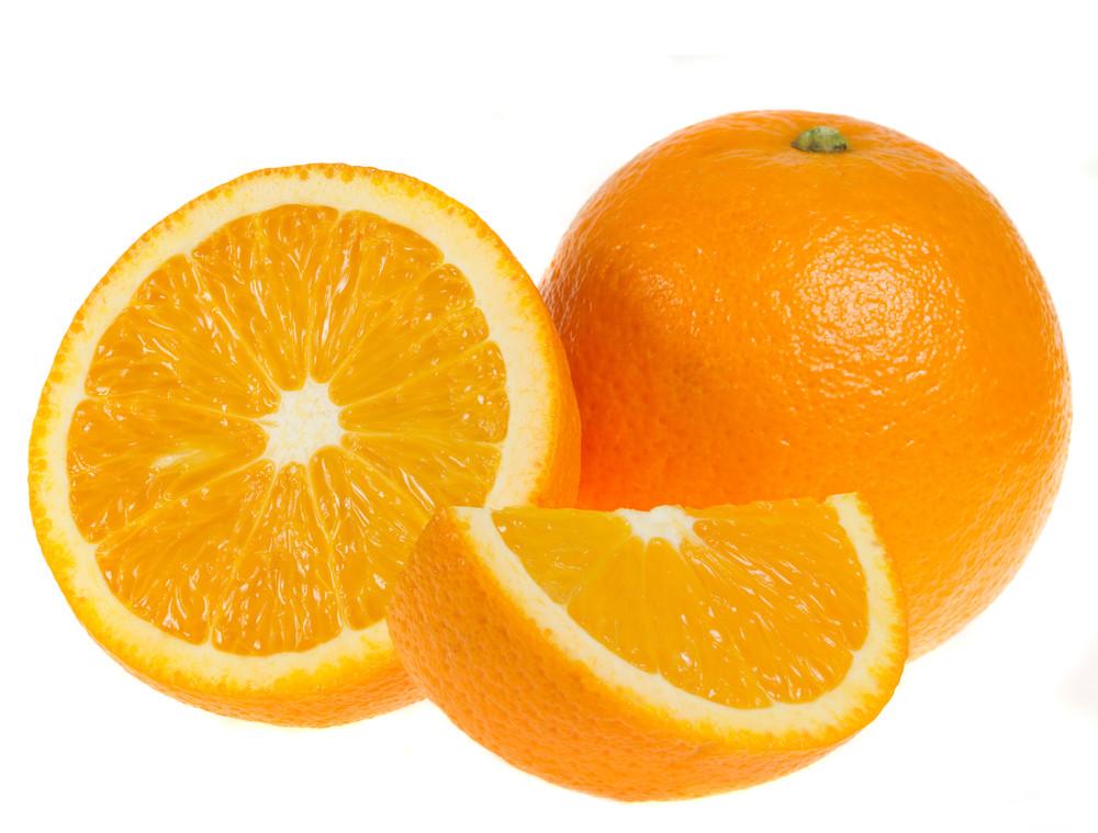 Apelsin väike (mahlaapelsin)