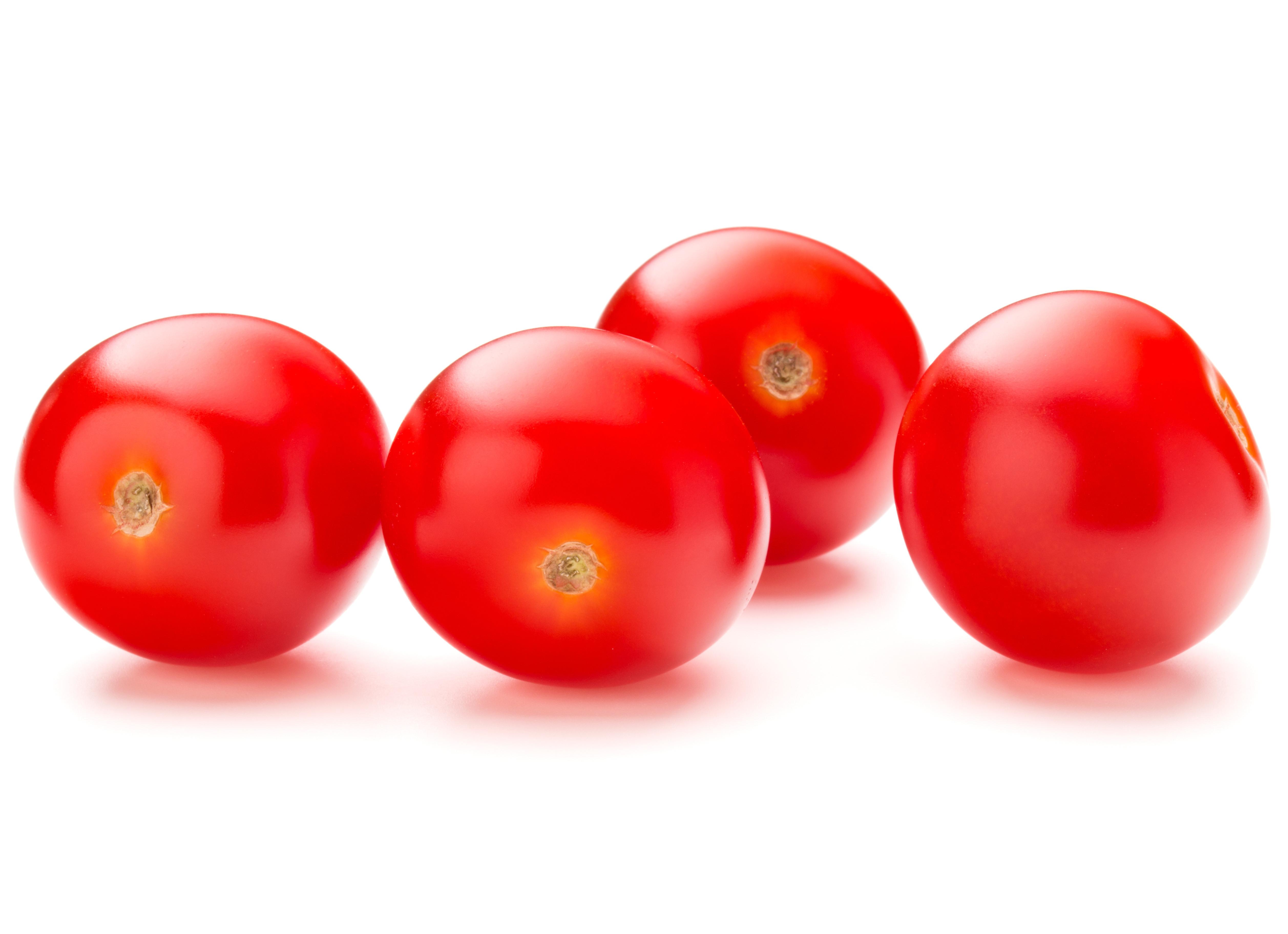 Kirss-tomat punane 250g