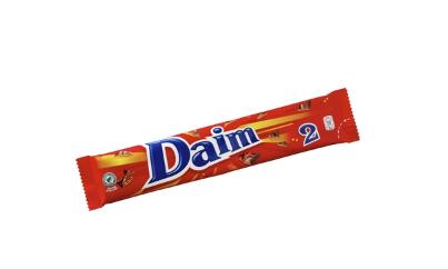 Šhokolaad Daim 2-PK 56g
