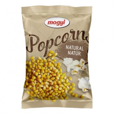 Popkorni seemned 200g MOGYI