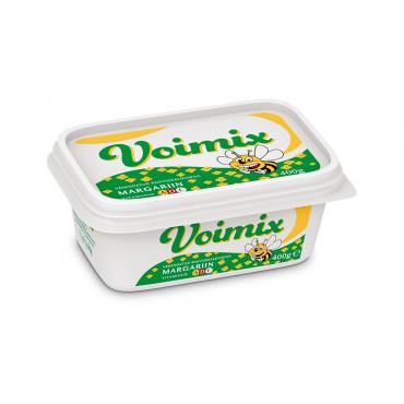 Margariin 60% VOIMIX 400g