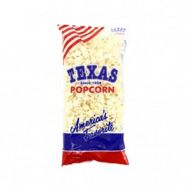 Popkorn 60g TEXAS