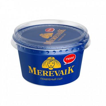 Sulatatud juust Merevaik 18,5% 200g, Tere