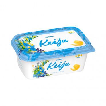 Margariin 50% 400g, KEIJU