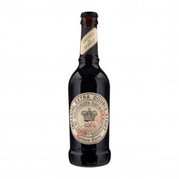 Õlu Imperial Stout pudel 0,4L A.Le Coq