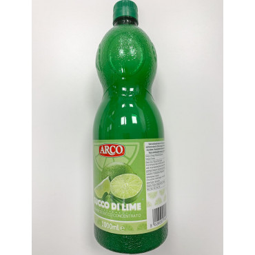 Laimimahl 100% 1L ARCO