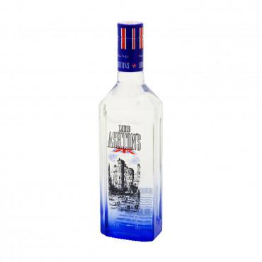 Džinn Lord Ashton's Gin 47% 50cl