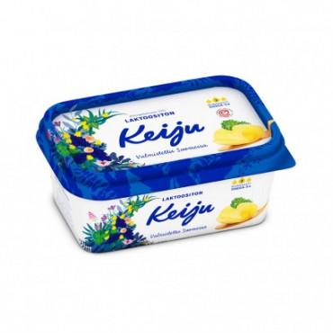 Margariin laktoosivaba 70% KEIJU 400g