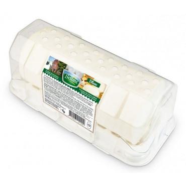 Kitsepiimajuust 23% 1kg, Bettine