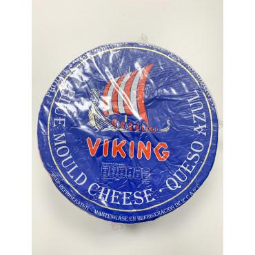 Sinihallitusjuust ca 3kg kera, Viking, Arla Foods