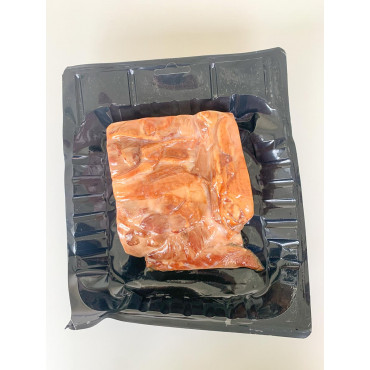 Broileri suitsutatud üldliha ca.1,2kg, TALLEGG