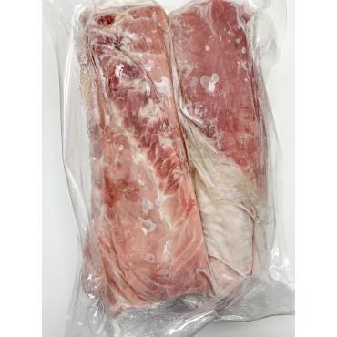 Sea välisfilee puhastatud külm. ca.4,5kg PL