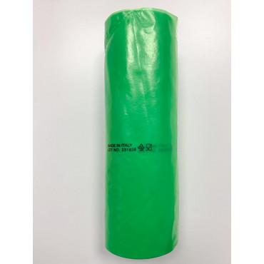 Kondiitrikott ühekordsed värvilisest kilest 550mm 100tk/pk, DIETA