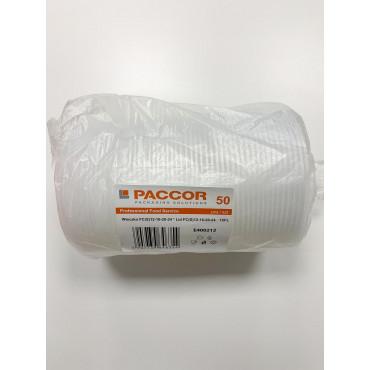 Kaaned termokausile vahtpl. 500ml (fl16v)50tk/pk, MODI SP