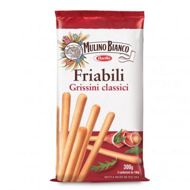Grissini 300g BARILLA