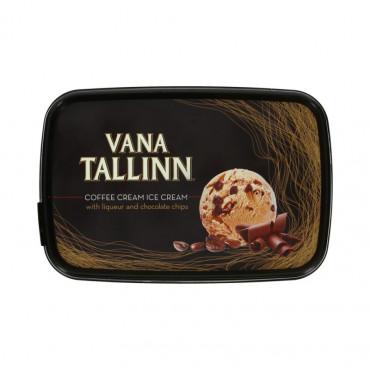 Vana Tallinna jäätis 1L
