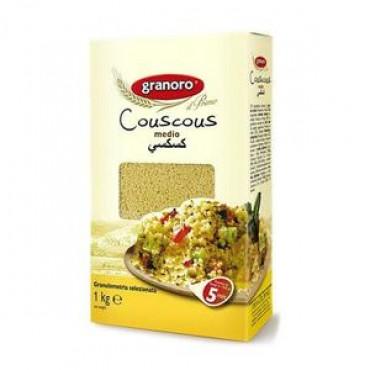Couscous 1kg, BIA Italian Food/GRANORO