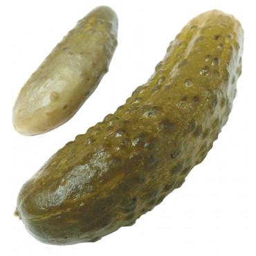 Hapukurk ämbris, Semaco, 3kg