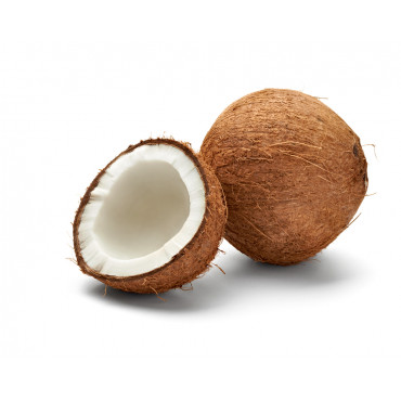 Kookospähkel
