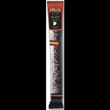 Vorst salaami Fuet 160g ARGAL
