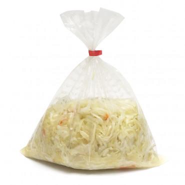 Hapukapsas pakis 1kg