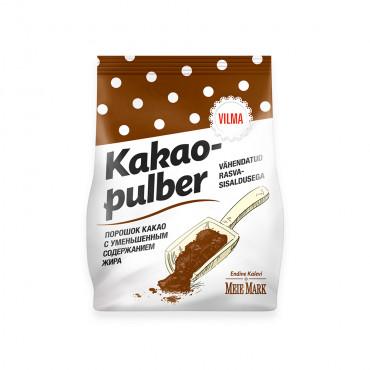 Kakaopulber 150g, VILMA