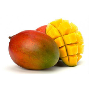 Mango - by air- Kent - PE - KG