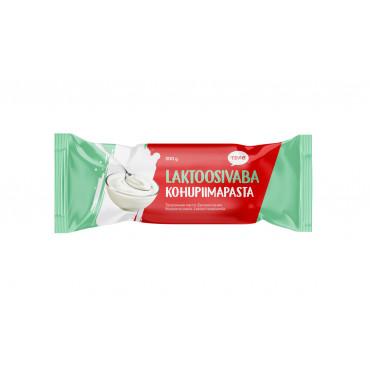 Kohupiimapasta 4,2% laktoosivaba 300g, TERE
