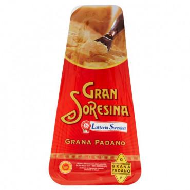 Grana Padano juust 200g