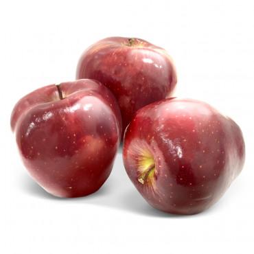 Õun Red Delicious