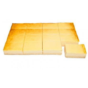 Prantsuse kohupiimakook külm.1,84kg Eesti Pagar