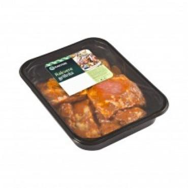 Rakvere grill-ribi, RAKVERE LK, 1,55kg