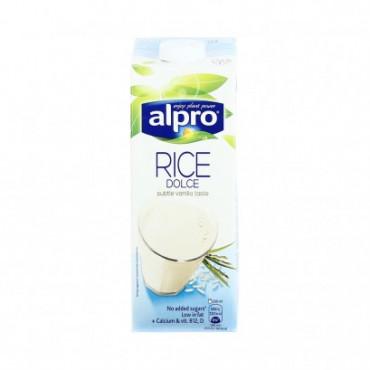 Riisijook 1L ALPRO