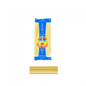 Pasta Zitoni RISCOSSA 500g