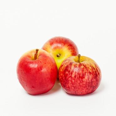 Õun Champinon