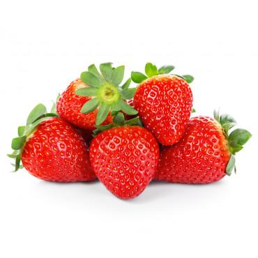 Maasikas 1 kg