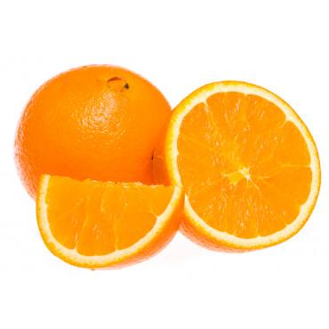 Apelsin suur
