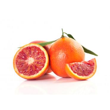 Punane apelsin