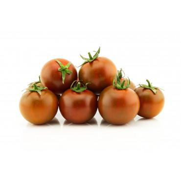 Kirss-tomat kumato 250g