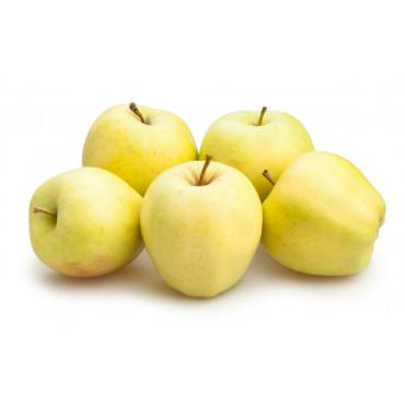 Õun Golden