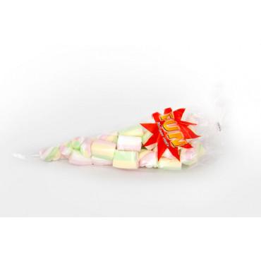 Vahukommid tuutus 175g, FUN